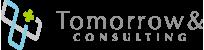 トゥモロー&コンサルティング株式会社